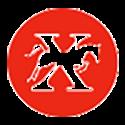 TrentPark-Icon